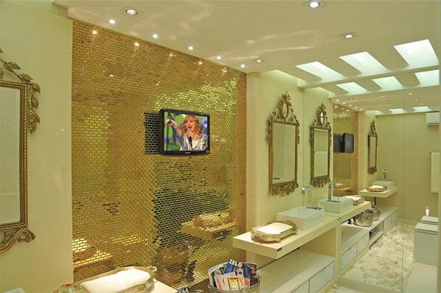 decoracao barata para ambientes pequenos : decoracao barata para ambientes pequenos: barata na decoração de ambientes