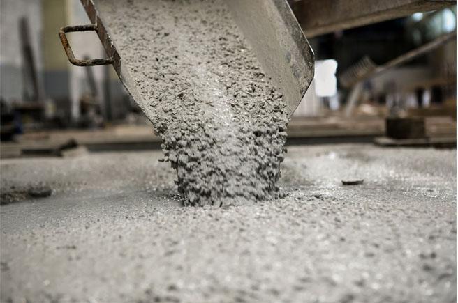 BASF apresenta soluções para melhorar produtividade e eficiência na Concrete Show