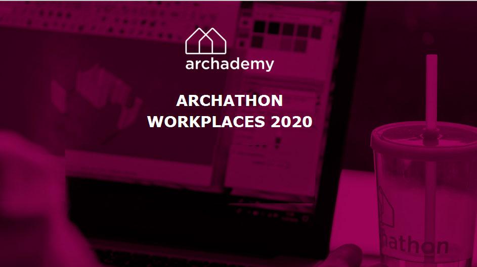 Startup Archademy abre inscrições para hackathon de arquitetura do Brasil
