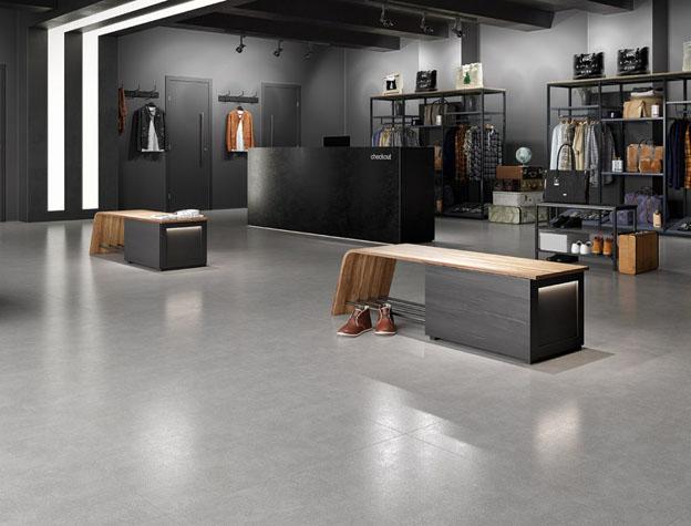 Biancogres apresenta seus novos produtos em 90×90