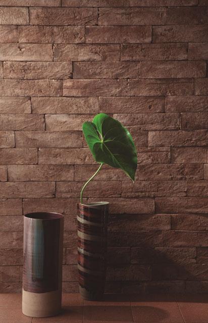 Lepri alia a criação de novos produtos com práticas sustentáveis na indústria cerâmica