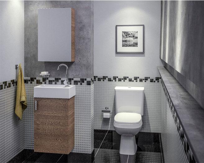 Banheiro Cuba Cuba De Apoio Cuba De Sobrepor Cuba Montada Tipos De Pictures t -> Cuba De Sobrepor Para Banheiro Eternit Seattle