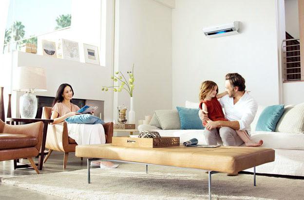 Quatro dicas indispensáveis para a instalação do seu ar-condicionado