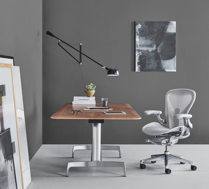5 dicas para tornar seu home office produtivo e saudável