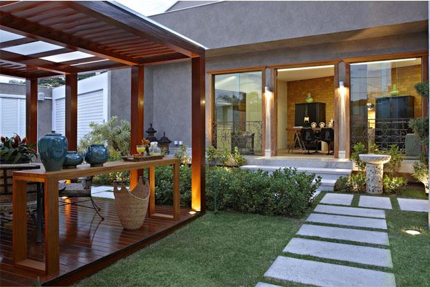 fotos de jardins horizontais : fotos de jardins horizontais:Viveiros De Jardim Pictures to pin on Pinterest