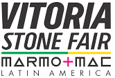Vitória Stone Fair 2020