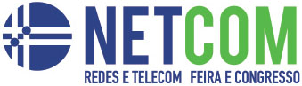 NETCOM 2017