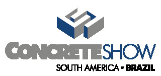 Concrete Show South America 2016