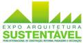 Expo Arquitetura Sustentável 2018