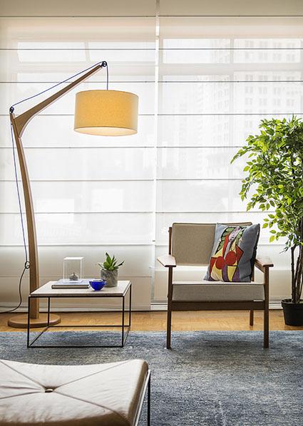 Iluminação versátil: Lustres Yamamura indica produtos e soluções para renovar a casa