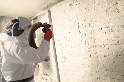 BASF lança nova geração de espuma para isolamento térmico sustentável