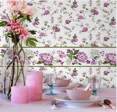 Floral Casa Bella Muresco