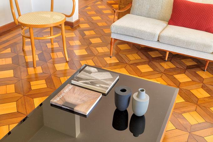 Ideias para decorar a casa com elementos naturais