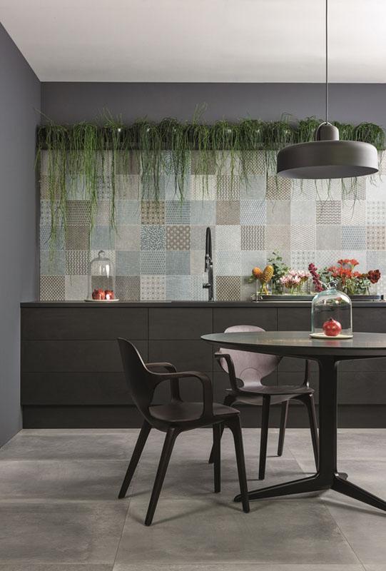 Marcelo Rosenbaum dá dicas para a decoração de cozinhas e espaços gourmet