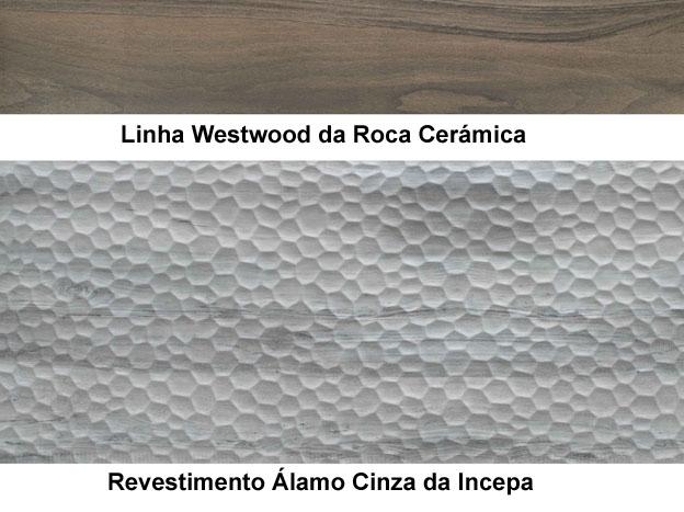 Westwood e Álamo Cinza