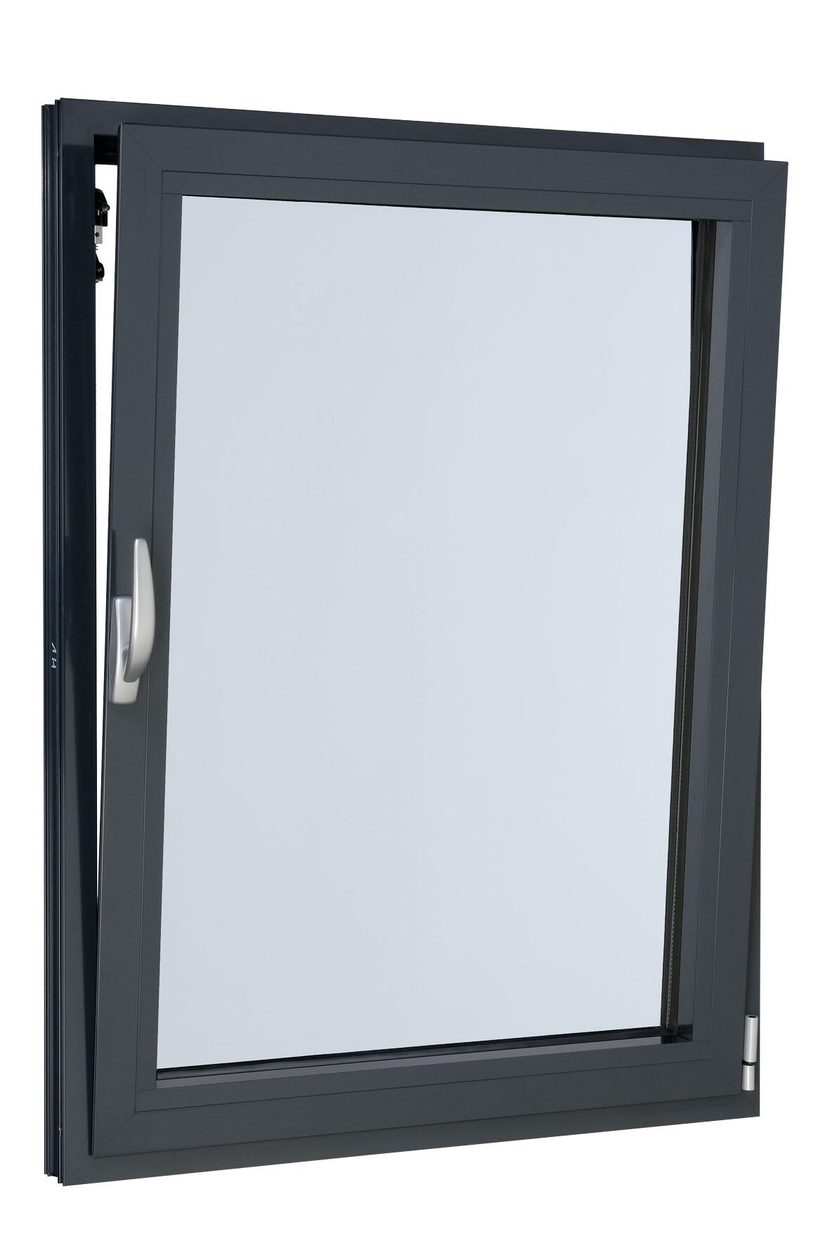 #51637A Roto Frank lança acessórios para janelas de alumínio Guia  940 Peças Para Janelas De Aluminio Em Bh