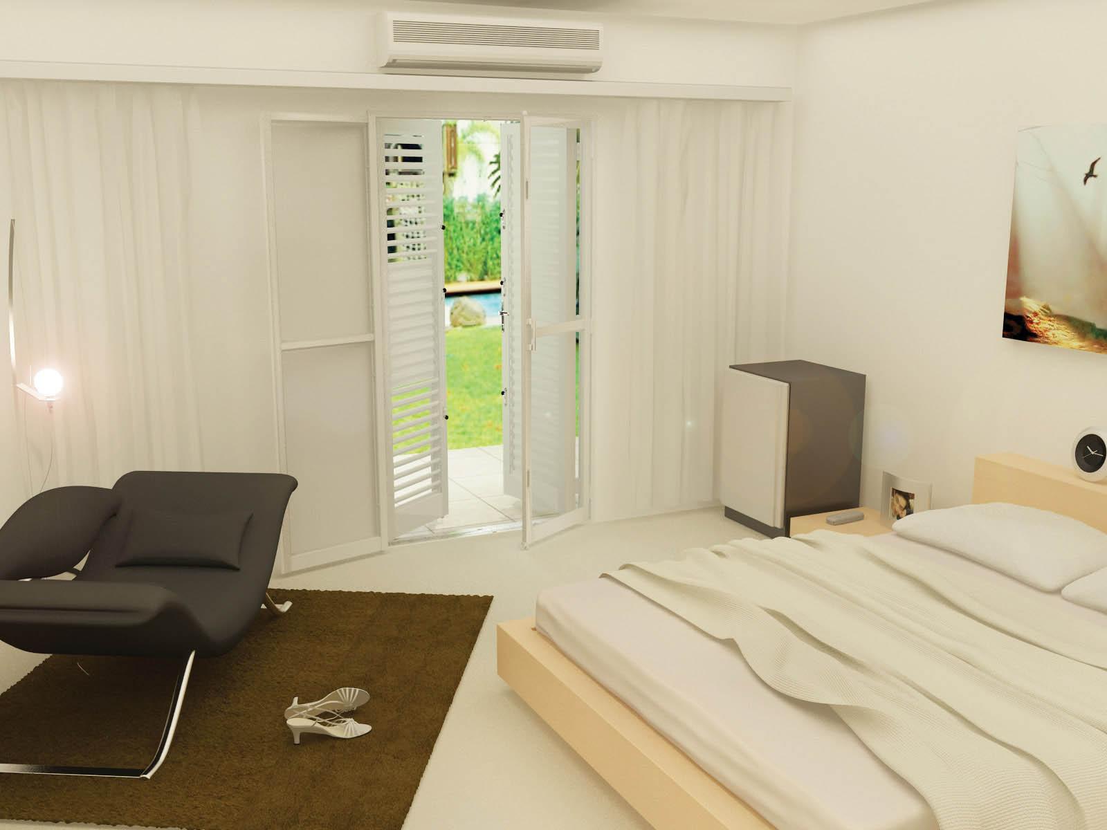 #5C431C De aço ou alumínio as portas e janelas que permitem controlar a  998 Porta Janela De Aluminio Sasazaki