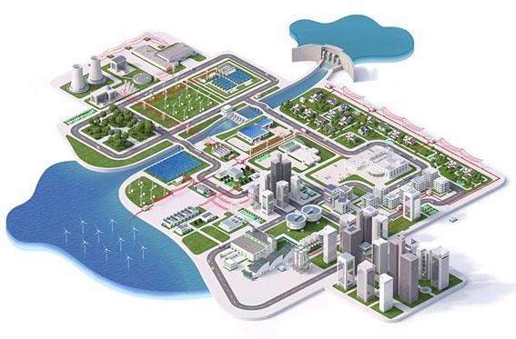Schneider Electric anuncia a próxima geração do EcoStruxure Building: a primeira plataforma de inovação aberta para edifícios