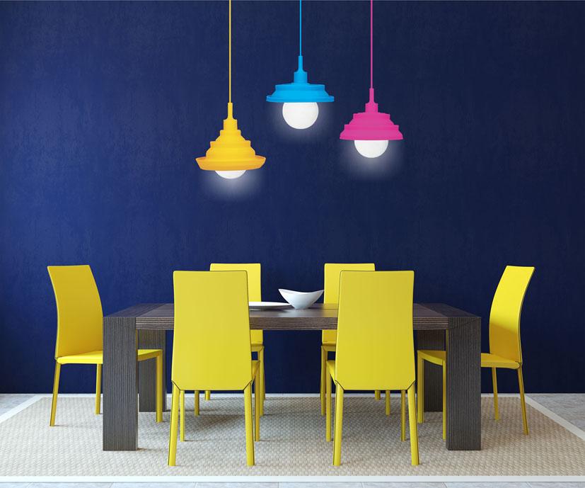Telhanorte explica como escolher lâmpadas LED