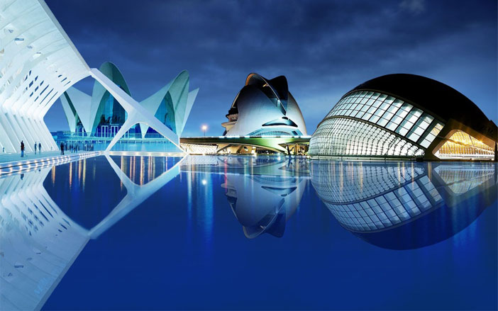 Webinar do IPOG debaterá novas tendências e desafios na Arquitetura