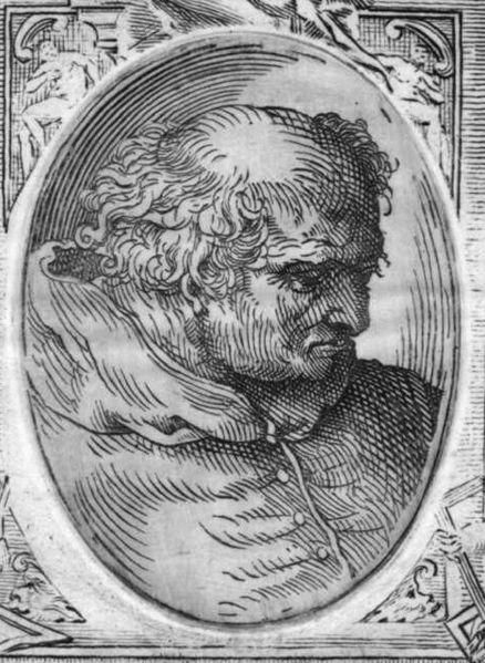 Donato di Angelo di Pascuccio