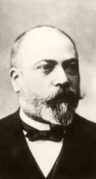 Francesc Berenguer